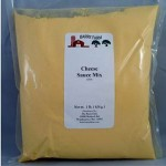 1 Pound Cheese Powder