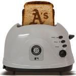 Baseball Toaster