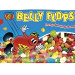 Rejected Jelly Bellys