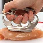Meat Tenderizer Knuckles