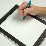 iPad Paper Pad