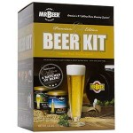 Premium Mr Beer