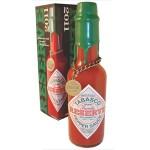 $25 Tabasco Sauce