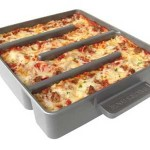 Lasagne Edge Pan