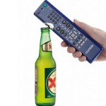 Bottle Opener Remote
