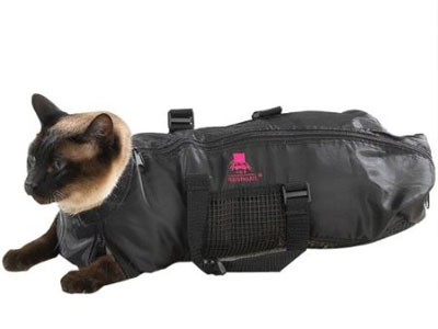 Cat Bag | MeWanty.net
