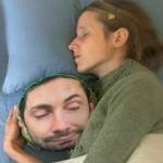 Custom Face Pillows