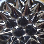 Ferrofluid Magnetic Liquid