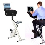 The Fitdesk