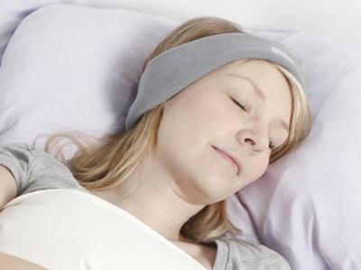 Sleep Headphones  11aed04d4
