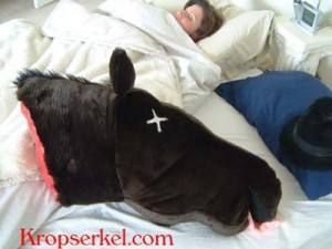 horse-head-pillow-kropserkel