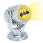 Mini Bat-Signal