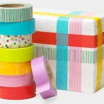 Ribbon Tape