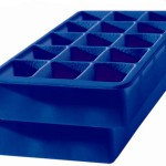 Perfect Cube Ice Tray