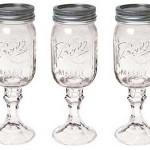 Redneck Wine Glass
