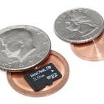 Spy Coins