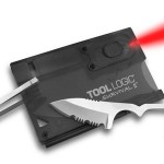 Credit Card Multitool 2.0